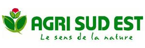 AgriSudEst