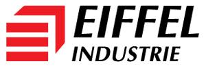 Eiffeil - Groupe Eiffage