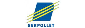 Serpollet