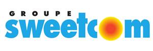 sweetcom