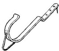 Catalogue tarif avril 20- Rsistance la corrosion des diffrents