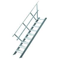http://inc.matisere.com/images/escalier/image/produits/small/escalier-industriel-221106.jpg