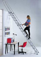 http://inc.matisere.com/images/escalier/image/produits/small/escalier-meunier-alu.jpg
