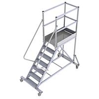 http://inc.matisere.com/images/escalier/image/produits/small/escalier-roulant.jpg