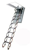 escalier coupe feu 60 minutes