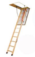 escalier coupe feu 30 minutes