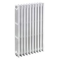 radiateur tubulaire