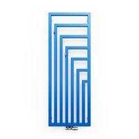 radiateur acier vertical