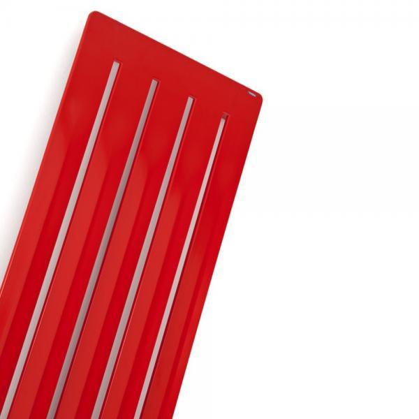 Radiateur petite largeur largeur de 325mm seulement - Seche serviette petite largeur ...