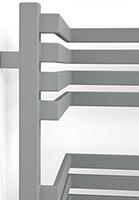 radiateur a angle