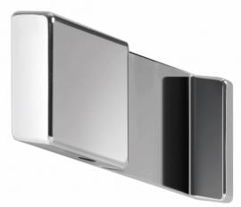 Radiateur design horizontal sherwood for Porte serviette pour radiateur