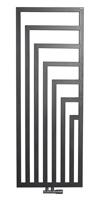 radiateur design vertical