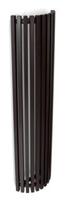 radiateur design courbe