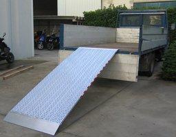 rampe largeur 800mm
