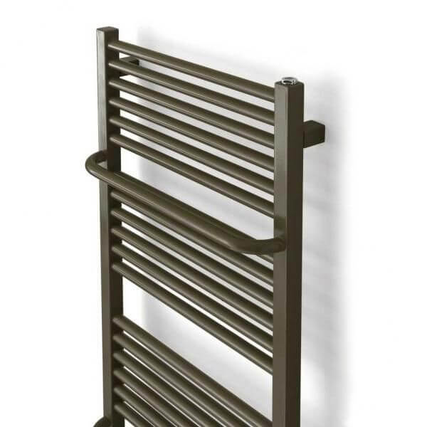 seche serviette pour chauffage central seche serviette chauffage central sur enperdresonlapin. Black Bedroom Furniture Sets. Home Design Ideas