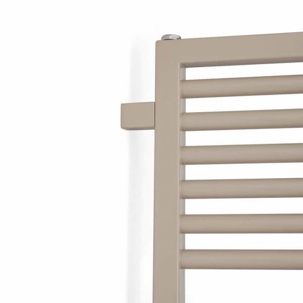 pose serviette. Black Bedroom Furniture Sets. Home Design Ideas
