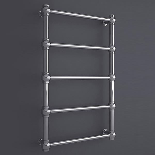 s che serviette r tro pour un style qui s 39 int gre parfaitement votre environnement. Black Bedroom Furniture Sets. Home Design Ideas