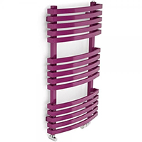 Seche serviette radiateur vente de seche serviette en for Seche serviette sous fenetre