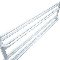 seche serviette horizontal lima - Seche Serviette Orizontale Argeant