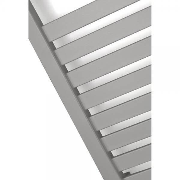 Radiateur haut de gamme - Seche serviette electrique programmable ...