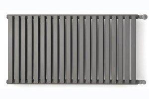 seche serviette horizontal - Seche Serviette Electrique Soufflant Horizontal
