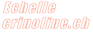 http://www.echelle-crinoline.ch/