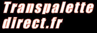 http://www.transpalette-direct.fr/