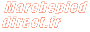 http://www.marchepied-direct.fr/