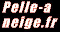 http://www.pelle-a-neige.fr/
