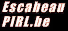 http://www.escabeau-pirl.be/