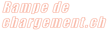 http://www.rampe-de-chargement.ch/