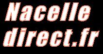 http://www.nacelle-direct.fr/