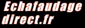 http://www.echafaudagedirect.fr/