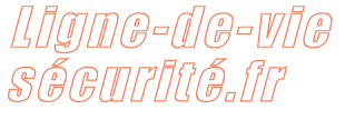 http://www.ligne-de-vie-securite.fr/