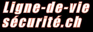 http://www.ligne-de-vie-securite.ch/
