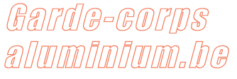 http://www.garde-corps-aluminium.be/