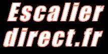 http://www.escalier-direct.fr/