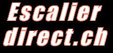 http://www.escalier-direct.ch/