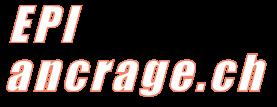 http://www.epi-ancrage.ch/