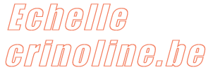 http://www.echelle-crinoline.be/