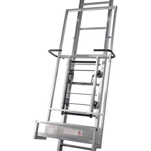 cadre a plaques vertical 312795001