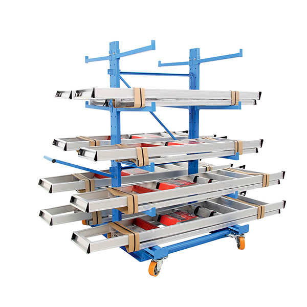 chariot cantilever 250kg