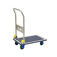 Chariot pliable 200kg - 300kg