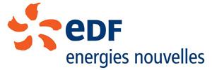 EDF énergie nouvelle