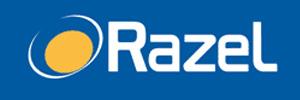 Razel