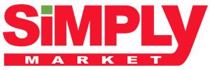 SimplyMarket