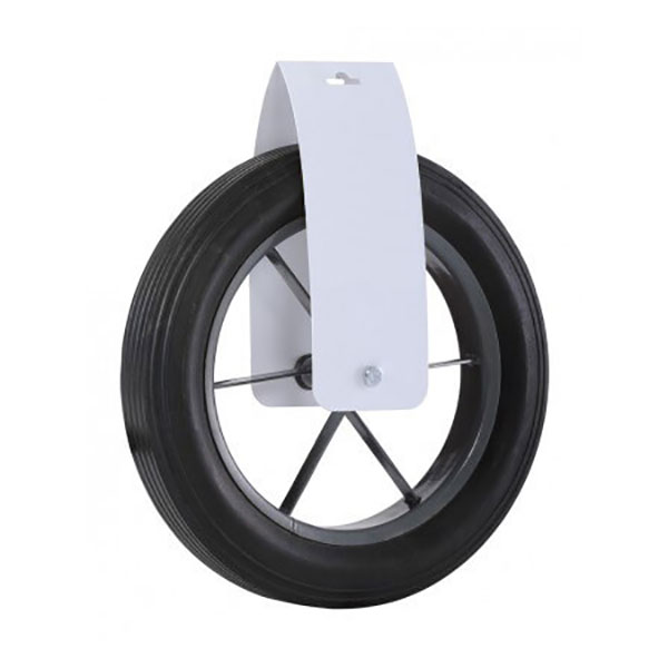roue brouette pf112