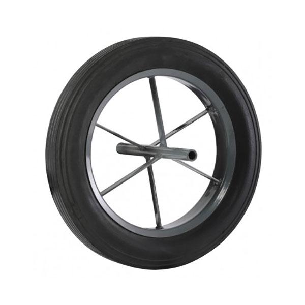 roue brouette pf145