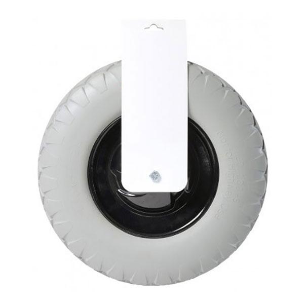 roue brouette pf148