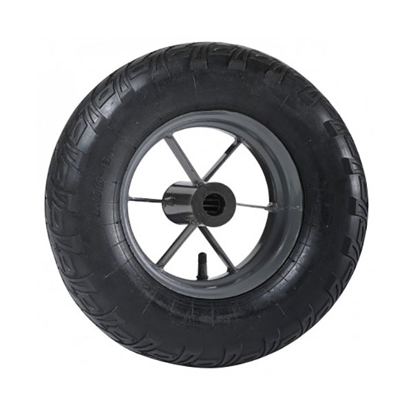 roue brouette pf39